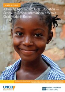Whole child model spotlight a holistic approach to girls education download the case study ccuart Image collections