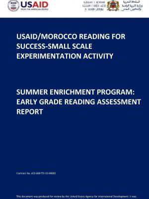 wherewework_morocco_cover2