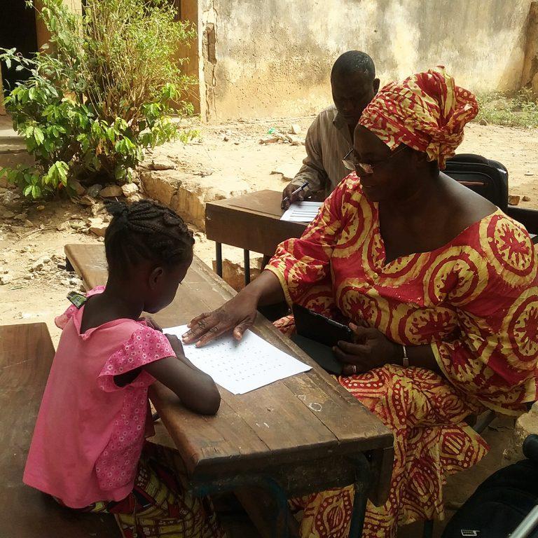 Blog_Gender_Mali_082019