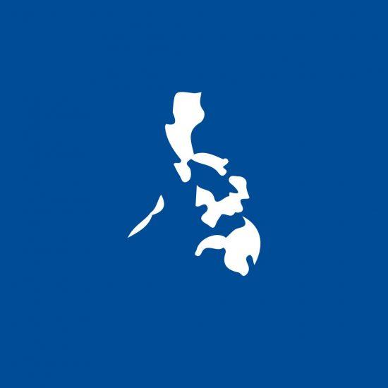 wherewework_philippines