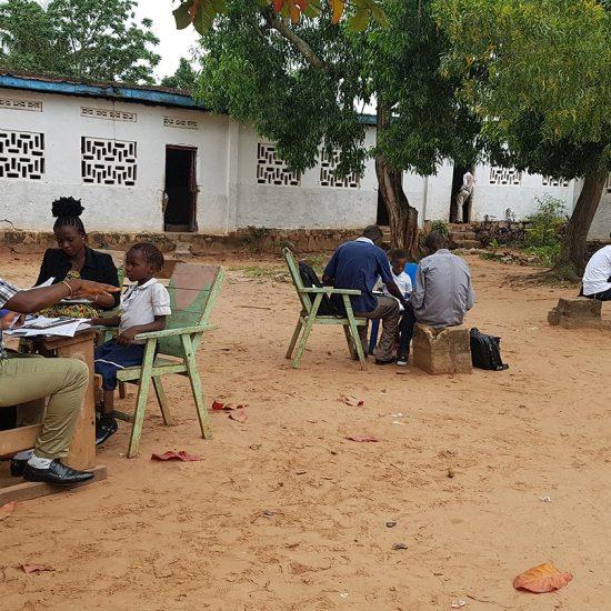 wherewework_DRC_radio